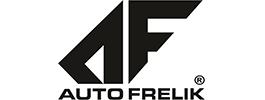 Miernik lakieru Referencje Auto Frelik