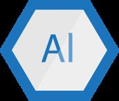 Wykrywanie i komunikowanie o obecności aluminium
