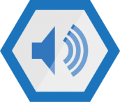 Dźwiękowy asystent pomiaru