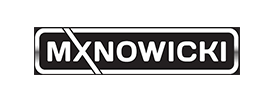 Referencje MX Nowicki