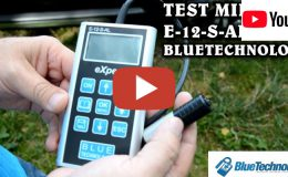 YT-test-E-12-S-AL-800x400