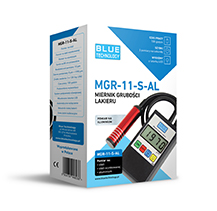 Miernik-lakieru-MGR-11-S-AL
